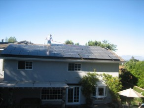 solar-panel-services-292