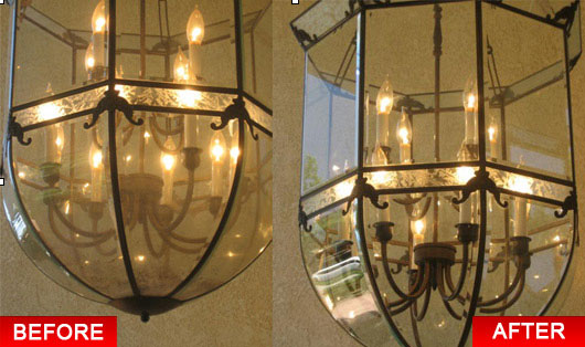 chandelier-before-after1